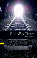 One-way Ticket Short Stories